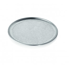 Plaque à pizza, diamètre 30cm