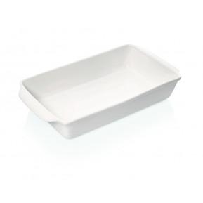 Moule de cuisson rectangulaire, 43cm x 25cm x 7cm