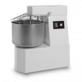 Teigknetmaschine Profi 21 230V - fester Kopf | Vorbereitungsgeräte/Teigknetmaschinen/Spiralteigknetmaschine