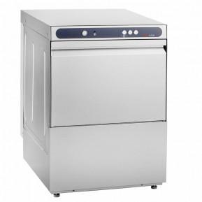 Lave-vaisselle ECO54SL400V