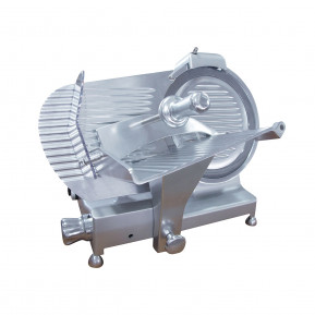 Aufschnittmaschine ASM 300   Vorbereitungsgeräte/Aufschnittmaschinen