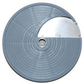 Disque de coupe GAM S1