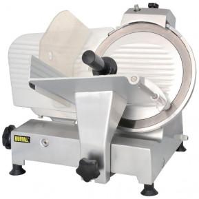Aufschnittmaschine Buffalo 30 | Vorbereitungsgeräte/Aufschnittmaschinen