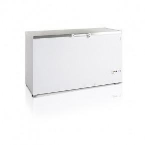 Tiefkühltruhe FR 505 S