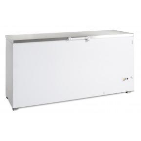 Tiefkühltruhe FR 605 S