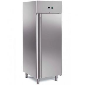 Tiefkühlschrank ECO 650 GN 2/1   Kühltechnik/Kühlschränke/Tiefkühlschränke