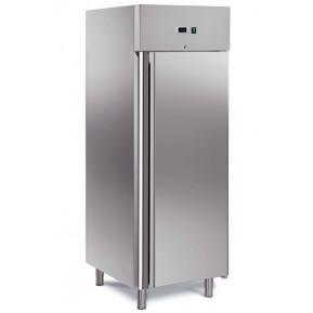 Kühlschrank ECO 650 GN 2/1 | Kühltechnik/Kühlschränke/Edelstahlkühlschränke
