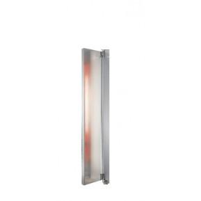 Potis Flügeltür für E3/G3/GD4 für linke oder rechte Seite | Kochtechnik/Zubehör