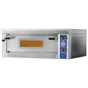 GAM Pizzaofen SB4 | Kochtechnik/Pizzaöfen/Einkammer-Pizzaöfen