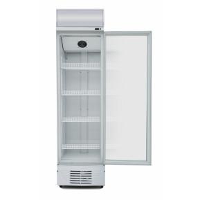 Réfrigérateur à boissons ECO 350