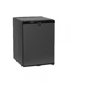 Minibarkühlschrank TM42 schwarz | Kühltechnik/Kühlschränke/Minibarkühlschränke