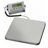 Fimar Küchenwaage 15 kg