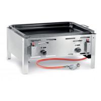 Bake-Master Modell Maxi - 650x540x(H)300mm | Kochtechnik/Grills/Kombibräter