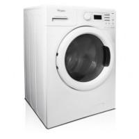 Machine à laver Whirlpool 12 kg AWG1212/PRO