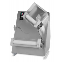 Teigausrollmaschine Profi SPR 40 | Vorbereitungsgeräte/Teigausrollmaschinen