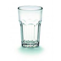 Verre en polycarbonate 0,30l