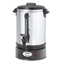 Bartscher Machine à café à filtre rond Regina Plus 40T