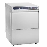 Lave-vaisselle ECO54SLE400V