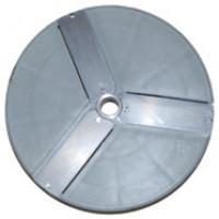 GAM Schneidescheibe EG2 | Vorbereitungsgeräte/Zubehör
