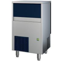 Eiswürfelbereiter, Luftkühlung, 88 kg/24 h | Kühltechnik/Eisbereiter/Volleisbereiter