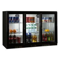 Barkühlschrank BBC 330S / Auslaufartikel ->BBT350