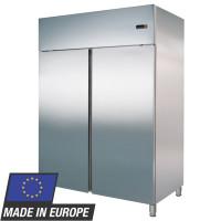 Armoire pâtissière réfrigérée Profi1400 EN - avec 2portes