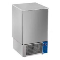 Surgélateur rapide Profi 10 x GN 1/1 ou 600 x 400 mm