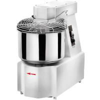 GAM Teigknetmaschine C16 230V | Vorbereitungsgeräte/Teigknetmaschinen/Spiralteigknetmaschine