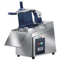 GAM Gemüseschneider Cuocojet A2 inklusive 5 Scheiben | Vorbereitungsgeräte/Gemüseschneider