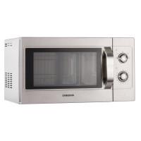 Micro-ondes Samsung 1 100