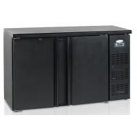 Barkühltisch CBC 210