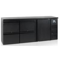 Barkühltisch CBC 340