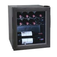 Weinkühlschrank Polar 11 Flaschen | Kühltechnik/Kühlschränke/Weinkühlschränke