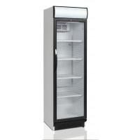 Réfrigérateur à boissons CEV 425CP
