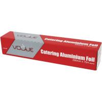 Vogue Aluminiumfolie 30cm x 75mtr