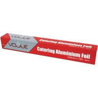 Vogue Aluminiumfolie 45cm x 75mtr