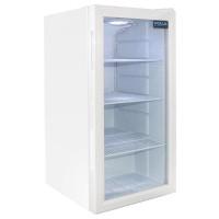 Getränkekühlschrank Polar 88 Liter