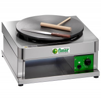 Fimar Gas Crepiere CR400G1 | Kochtechnik/Mikrowellen