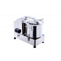 Cutter Eco 9 Liter | Vorbereitungsgeräte/Cutter