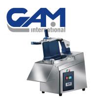 GAM Gemüseschneider Cuocojet A2 | Vorbereitungsgeräte/Gemüseschneider