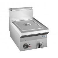 Bain-Marie Dexion Serie 65 - 40/65 - Tischgerät | Kochtechnik/Warmhaltegeräte/Bain-Maries