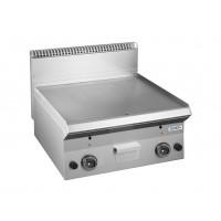 Gasgrillplatte Dexion Serie 65 - 60/65 glatt - Tischgerät | Kochtechnik/Grillplatten/Gas-Grillplatten