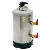 Enthärterpatrone ECO 8 Liter