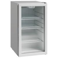 Réfrigérateur à boissons ECO 105