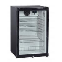 Réfrigérateur à boissons ECO 115