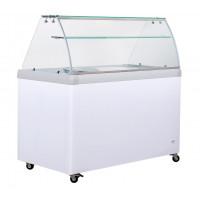 Comptoir à glaces ECO 300
