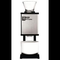 Eiscrusher Waring 30kg | Kühltechnik/Eiscrusher