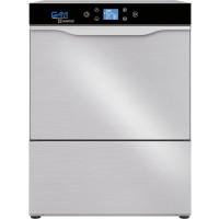 Lave-verres GAM by Krupps Smart Line 40S