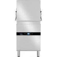 Lave-vaisselle à capot GAM by Krupps Smart Line 500x500 S