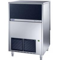 Machine à glaçons flocon avec réservoir 150 GB
